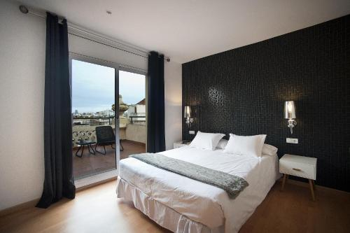 APTBCN Gran Via Guest House photo 35