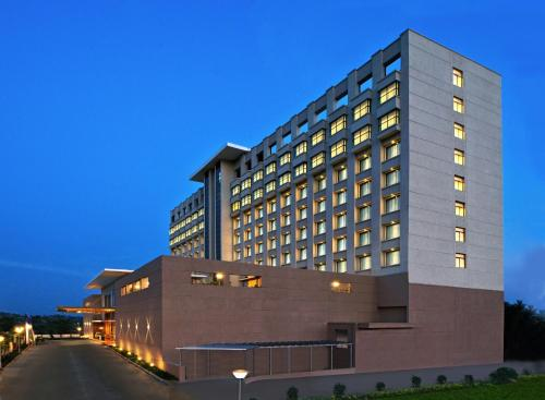 Fortune Select Grand - Chennai