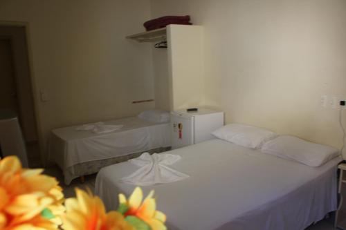 Hotel Beira Rio Photo