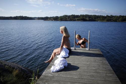 massage bromma privat massage stockholm