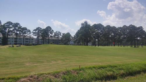 Myrtlewood Villas Magnolia Point Photo