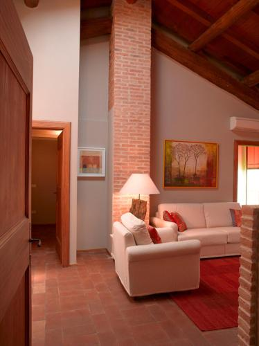 Musella B&B Winery, Verona, Italy, picture 34