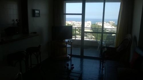 Apartamento das Americas Photo