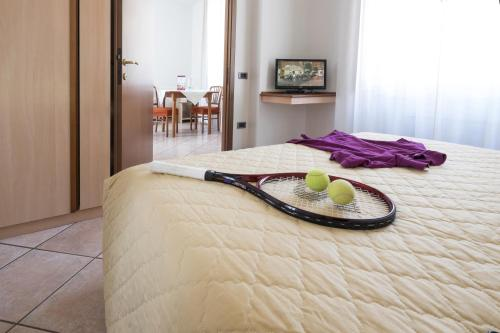 Hotel Residence XX Settembre
