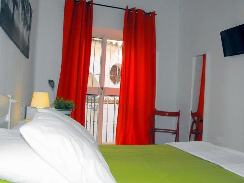 Hostal Santa Catalina photo 30