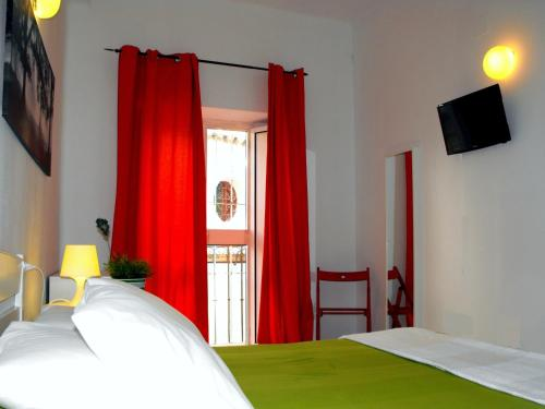 Hostal Santa Catalina photo 31