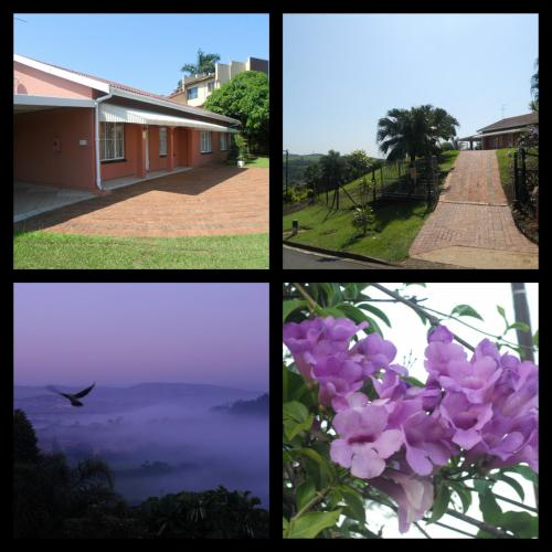 Nonkululeko Accommodation Photo