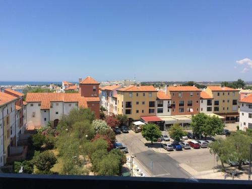 holidays algarve vacations Vilamoura Aldeia do Mar 1850