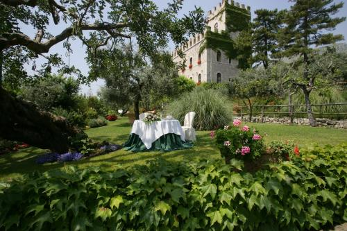 Picture of Hotel Castello Miramare