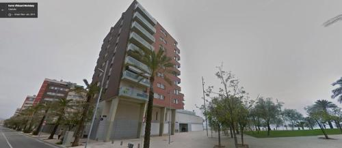 Alcam Badalona Playa Norte photo 17