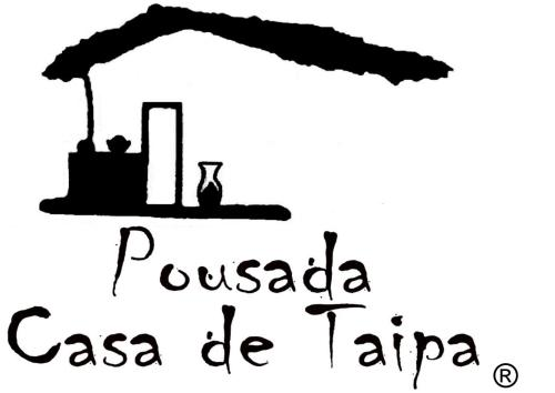 Pousada Casa de Taipa Photo