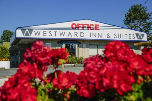 Westward Inn & Suites Photo