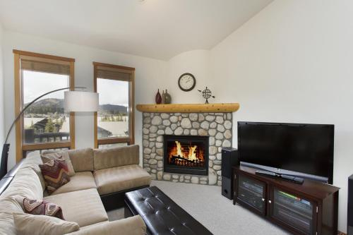 Mammoth Golf Properties By 101 Great Escapes Photo