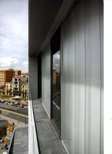 Cosmo Apartments Sants photo 50