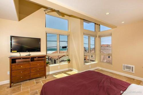 Ocean View Luxury 2 at San Diego Photo