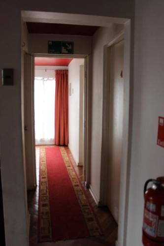 Hostal Junge Photo