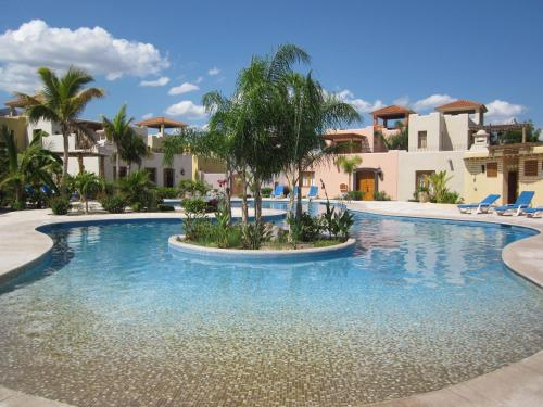 Loreto Paradise Properties Photo