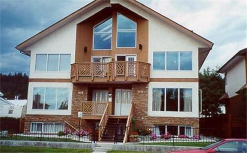 All Seasons Accommodation Photo