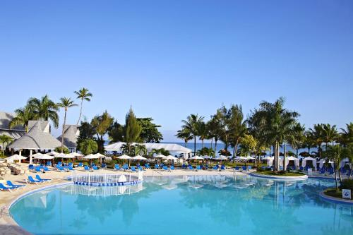 Grand Bahia Principe San Juan Photo