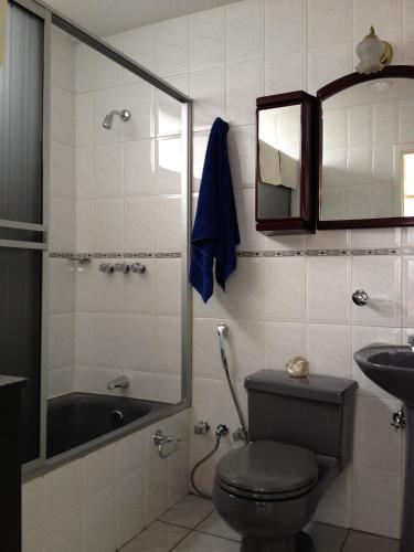 Apartamento Monteserrin Photo