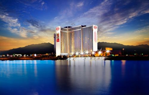 Grand Sierra Resort and Casino Photo