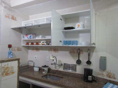 Rio Flamengo Rent Apartment Photo