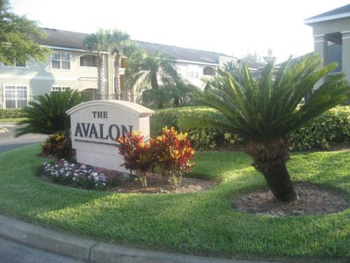 Avalon Condo Photo