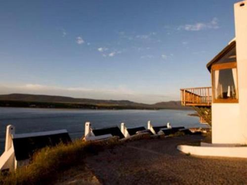 Breede River Lodge Photo