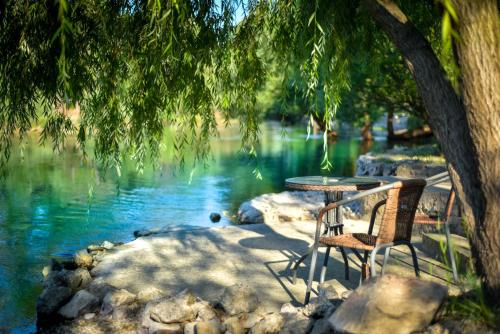 Holiday Home Fig Country, Blagaj