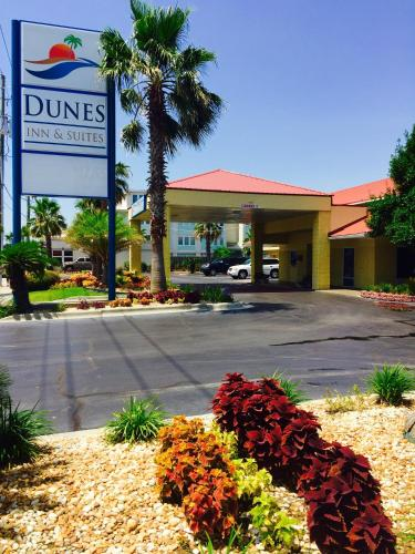 Dunes Inn & Suites - Tybee Island Photo
