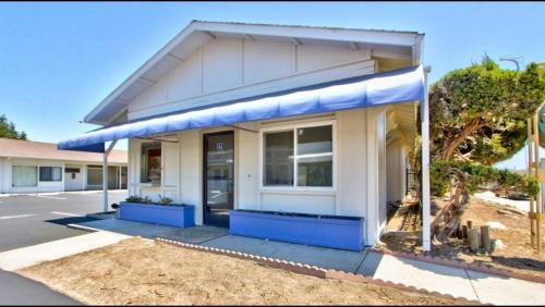 Motel 6 Castroville - Monterey Photo