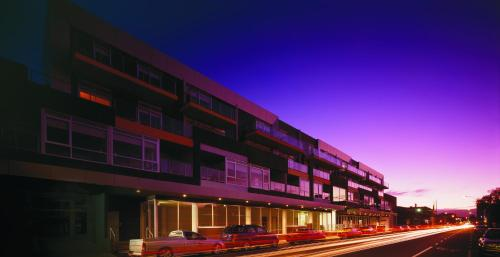 Apartments Ink St Kilda