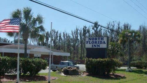 North Florida Inn Photo