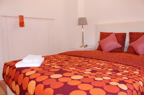 Inn Chiado Photo