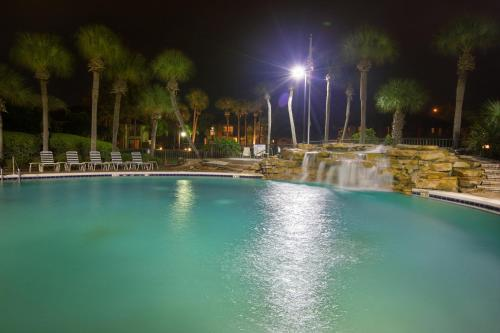 Legacy Vacation Resorts - Palm Coast Photo