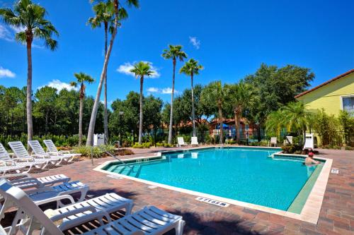 Legacy Vacation Resorts - Lake Buena Vista Photo