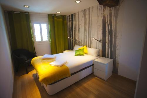 Hotel Arenal Apartment