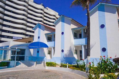 Hotel Alah Mar Photo