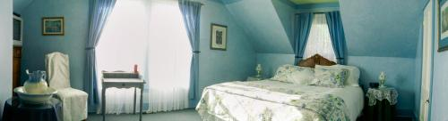 Holmesdale House Bed and Breakfast Photo