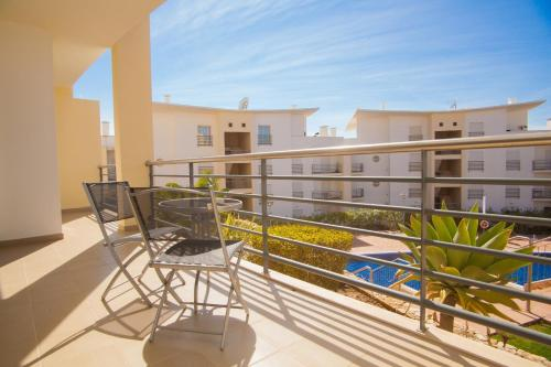 holidays algarve vacations Albufeira Apartment Old Town