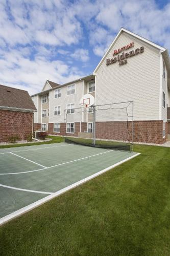 Residence Inn Appleton Photo