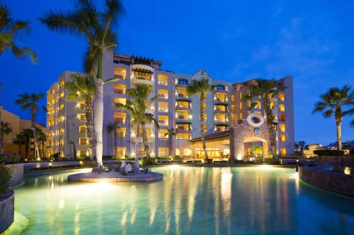 Villa la Estancia Beach Resort & Spa Photo