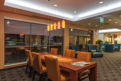 TownePlace Suites by Marriott Belleville Photo