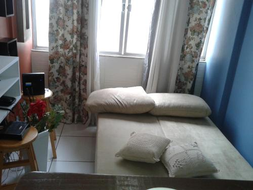 Apartamento Napoli Photo