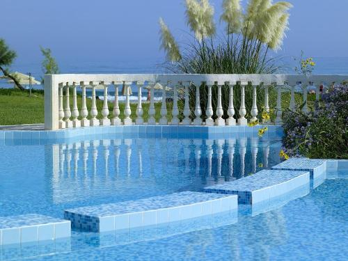 Orpheas Resort Hotel (Adults Only) Photo