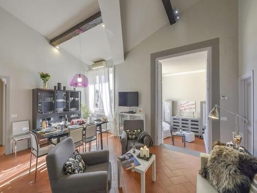 Palazzo del Marchese - florence -