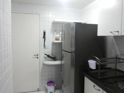 Apartamento Guararapes Photo