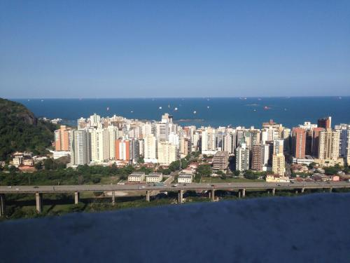 Apartamento Vila Velha-ES Photo