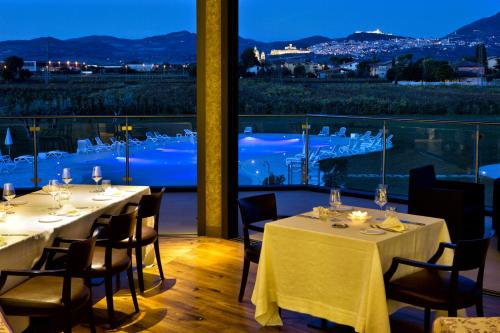 Picture of Valle di Assisi Hotel & Spa