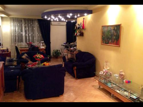 Hostel Inn - yerevan -